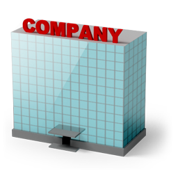 795c5d21e3aab7ec1060e72d58b1c18c_company-icon-company-icon-company-building-clipart-png_256-256.png